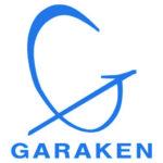 Garaken.com